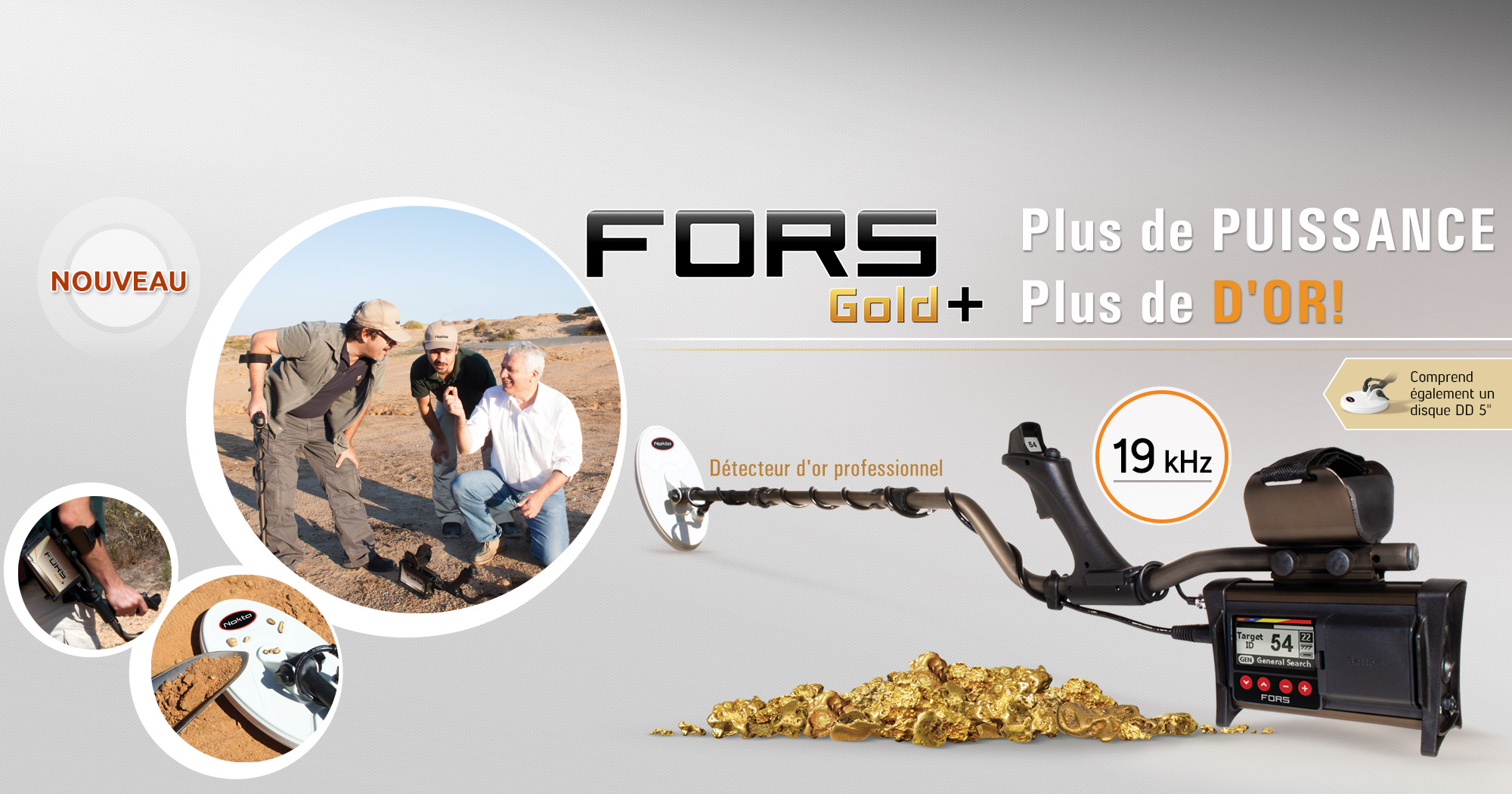 FORS-Relic_anabanner_fr